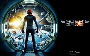 enders-game-movie-2013-wallpaper
