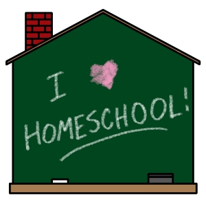 ilovehomeschool_chalkboard_rgb