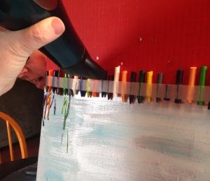 crayon23