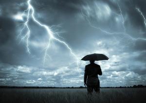 msi_-_storm_lr