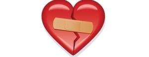 band-aid-heart-3-520x200