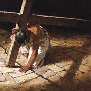 crucify-9